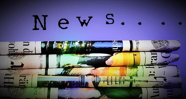 European VAT News – 06/2015