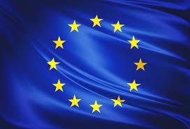 European VAT News – 05/2017