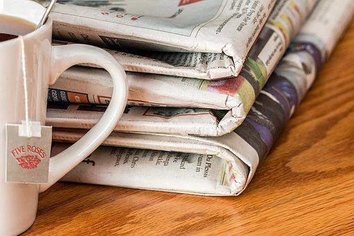 European VAT News – 06/2017