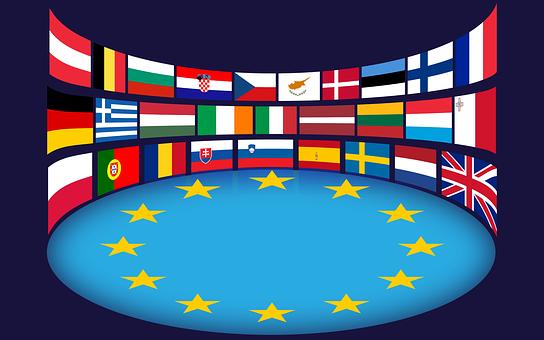 European VAT News – 03/2015