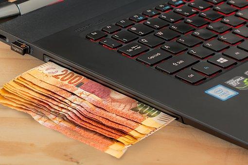 VAT BRIEF: E-COMMERCE & VAT