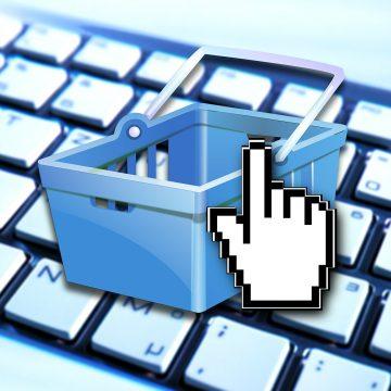 New VAT rules for e-commerce: 1,2,3…VAT returns?